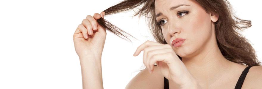 nature-de-cheveux